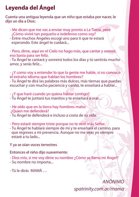 poemas chistosos para mama poemas chistosos para mama newhairstylesformen2014 com