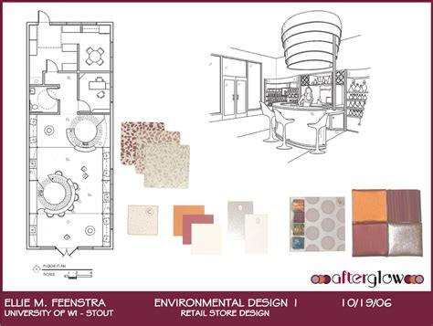 boutique floor plan retail floor plan google search retail graphics