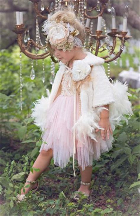 shabby chic boutique clothing toddler dresses biscotti kate mack pettiskirts tutus birthday clothing