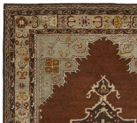 Rugs Pottery Barn Sale 188 Best Images About Pottery Barn Rugs On Pinterest