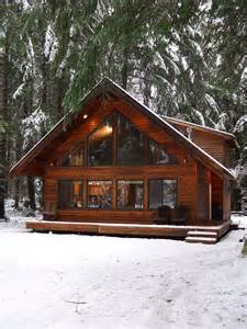 cabin styles best 20 cabin ideas on outdoor lighting and