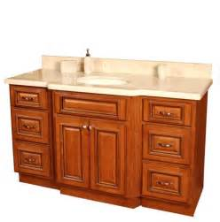 Rta Sink Vanity 72 Sink Vanity 2017 2018 Best Cars Reviews