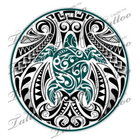 honu tattoo designs marketplace sbink honu turtle 10287