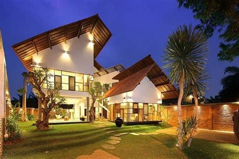 eco design indonesia new home designs latest indonesia modern homes designs
