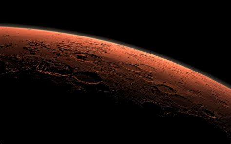 mars background mars hd wallpaper and background 1920x1200 id 532768