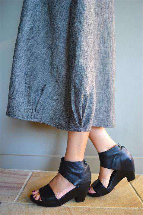 sewing pattern linen dress sew tessuti blog sewing tips tutorials new fabrics