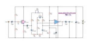 rule 1500 bilge wiring rule bait pumps elsavadorla