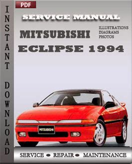 service manual how to replace 1994 mitsubishi eclipse rear wiper motor standard 174 mitsubishi eclipse 1994 factory manual download repair service manual pdf