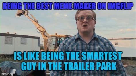 Bubbles Trailer Park Boys Meme - trailer park boys bubbles imgflip