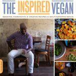 terry crews vegan my favorite blogs books cookbooks