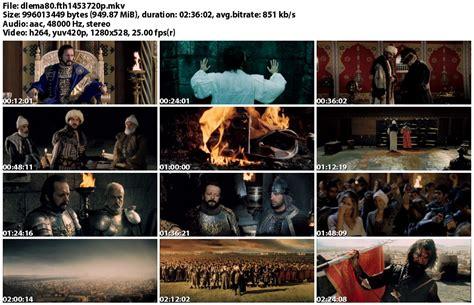 download film laskar pelangi mkv 720p download film fetih 1453 2012 bluray 720p mkv 950mb