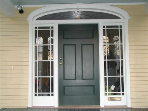 Front Door Paint Colors The Best Front Door Paint Colors Best Paint Color For Front Door