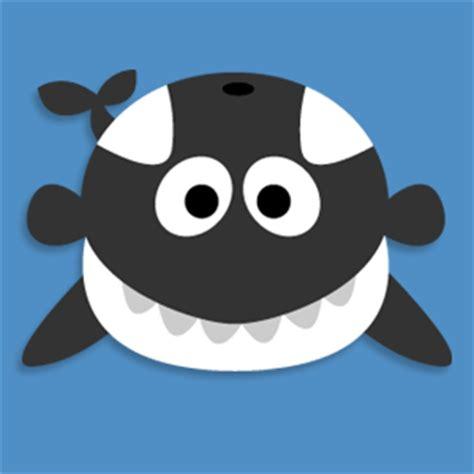 printable dolphin mask template printable killer whale mask printable masks for kids to