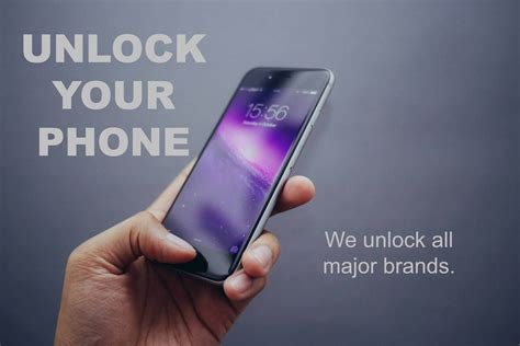 how to unlock a mobile phone what is an unlocked phone and how to unlock it icare repair