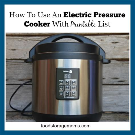 simple recipes for your power pressure cooker 25 amazing recipes books best 25 pressure cooker times ideas on
