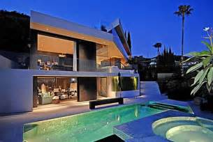 architecture modern architecture house exterior designs 25 awesome examples of modern house
