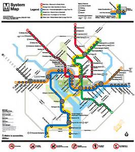 Silver Line Dc Metro Map by Rebuilding Place In The Urban Space One Big Idea Getting