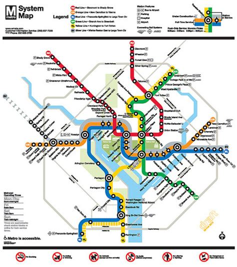 silver line metro map rebuilding place in the space one big idea getting marc and metrorail to integrate fares