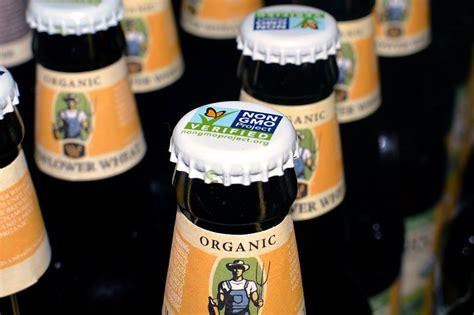 light beers without gmo st paddy s day pub grub living non gmo the non gmo