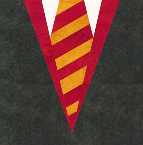 gryffindor colors hogwarts gryffindor robes harry potter house