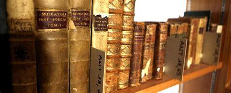 lettere moderne unibo esplora il corso letterature moderne comparate e