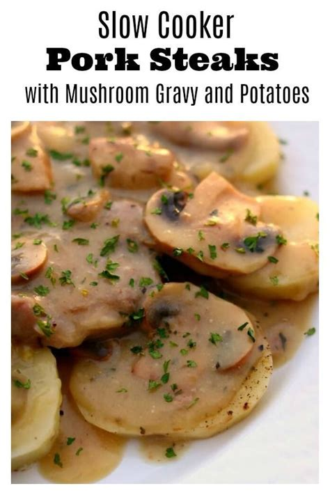 slow cooker steak and potatoes 5 dollar dinnerscom 21570 best real mommy stuff images on pinterest home