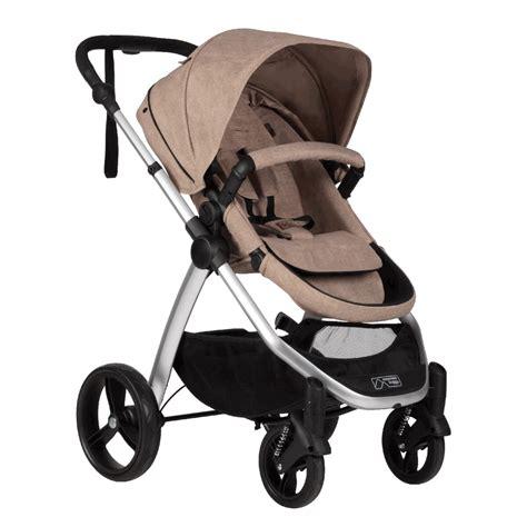 mountain buggy cosmopolitan 2017 strollers