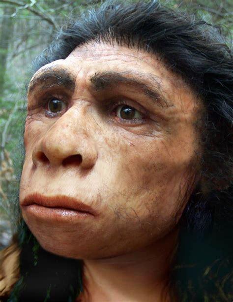 homo erectus extinct human species homo erectus trap music mix 2015 vol 3 https www youtube com watch