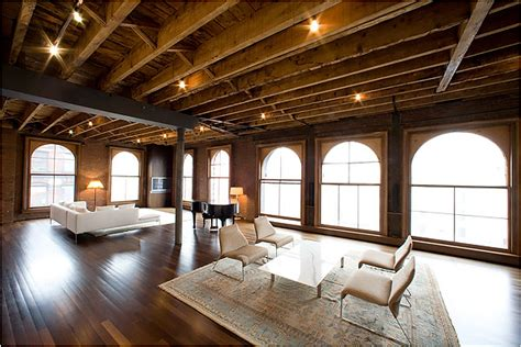 brick loft loft space apartments i like blog
