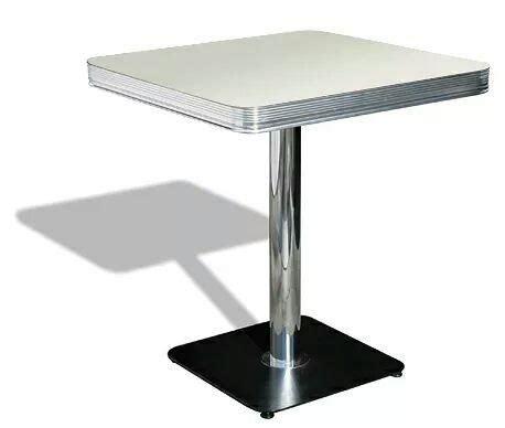 Deco De Table Americaine by Table Am 233 Ricaine Vintage D 233 Coration Us 50 S Et 60 S