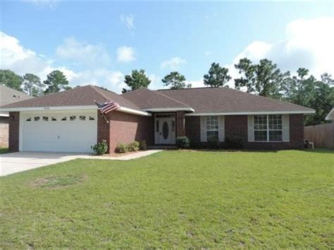 Navarre Florida Reo Homes Foreclosures In Navarre Houses For Sale Navarre Fl