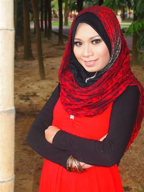 Sabun Hb Oval Sabun Original Murah makeover nur liyana makeup and makeover by roshima roslan