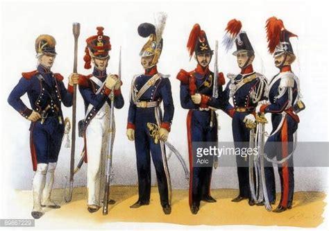 wallpaper animasi tentara french army uniforms french military uniform 19th