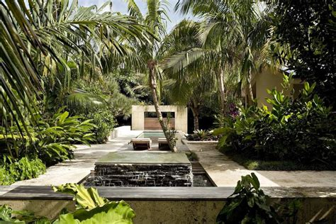 Concept Design For Tropical Garden Ideas Tropical Landscaping Ideas Concepts Home Design Ideas Tropical Landscaping Ideas For