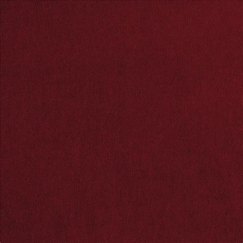 knit cotton fabric cotton lycra spandex jersey knit ruby discount designer