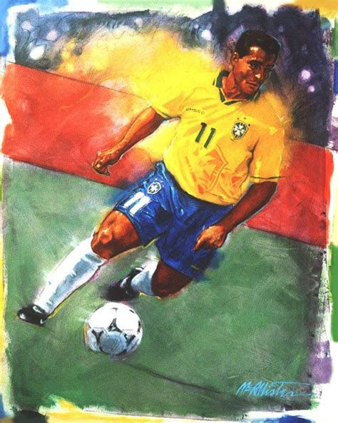 soccer painting world cup soccer inspired designs designrfix