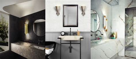 industrial bathroom design industrial style small bathroom designs