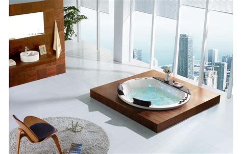 bagni con vasca idromassaggio vasca idromassaggio pantelleria vasca idromassaggio net
