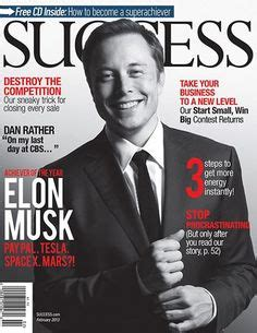 elon musk leadership style 1000 images about elon musk on pinterest elon musk
