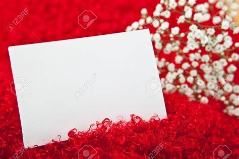 blank wedding invitation cards blank invitation card cloudinvitation