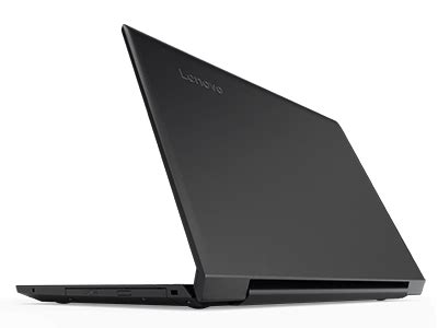 Laptop Lenovo V Series lenovo v series powerful secure laptops for business owners lenovo india