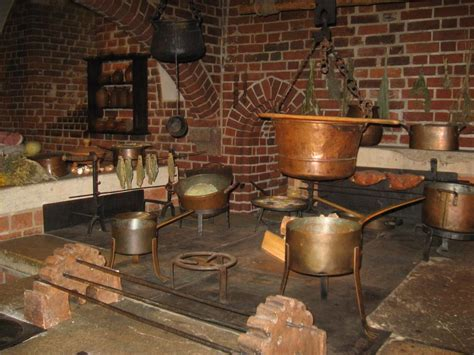 Kitchen Castle by Malbork Castle Tour Visit The Fortress In The