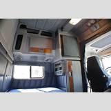 Custom Mack Trucks | 736 x 490 jpeg 48kB