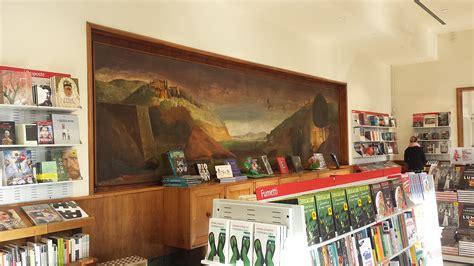 librerie feltrinelli firenze lavori studio centauro