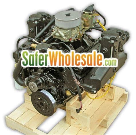 2012 vortec chevy engines 5 7l vortec marine engine gold package 1967 2012