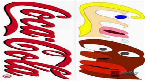 imagenes subliminales coca cola mensajes subliminales de cocacola loquendo youtube
