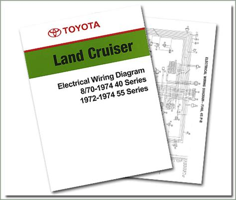 80 series landcruiser wiring diagram pdf wiring diagram