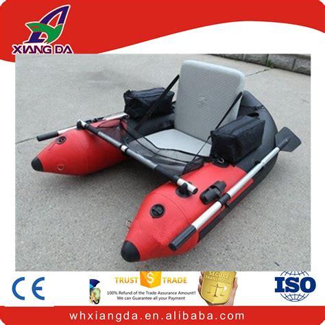 where to buy small pontoon boats list manufacturers of small pontoon boats buy small