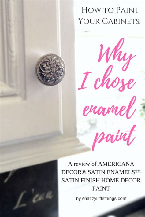 acrylic enamel paint for cabinets 1000 ideas about enamel paint on paint ikea