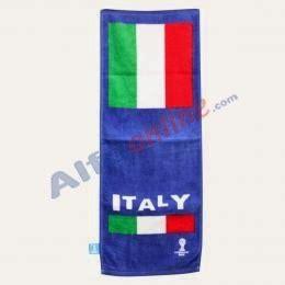 Handuk Di Alfamart Alfamart Official Partner Merchandise Fifa Piala Dunia